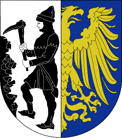 Herb Bytomia